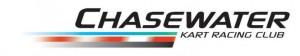 Chasewater Kart Racing Club